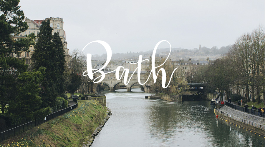 Headers blog bath