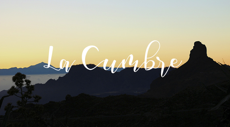 Headers la cumbre