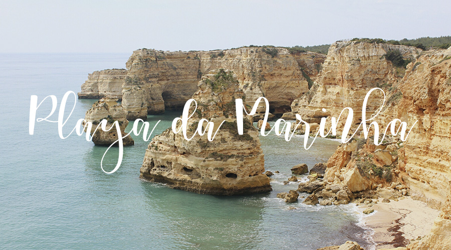 Headers blog marinha